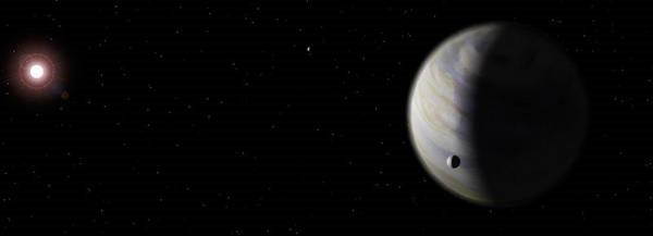 8- Planetas potencialmente habitáveis