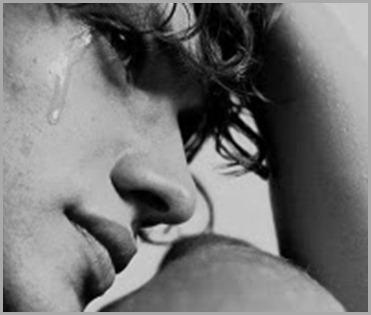 -hombre-llorando