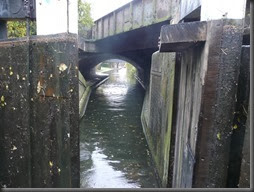Garrison Locks 021