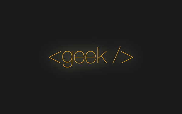 wallpaper geek