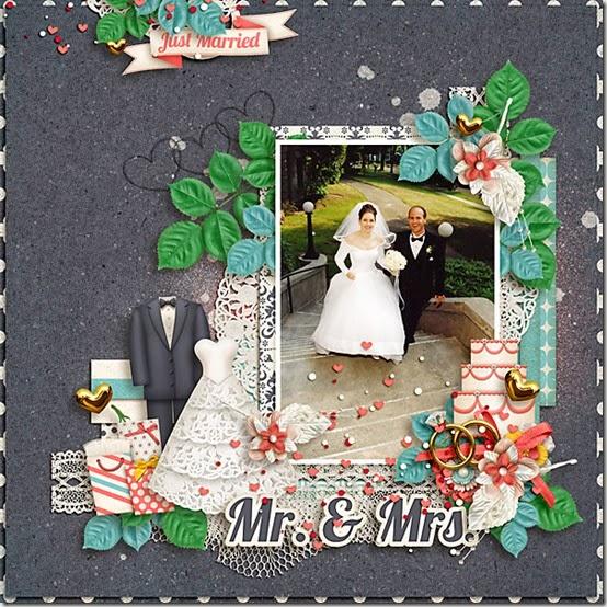 Mr_Mrs_1998