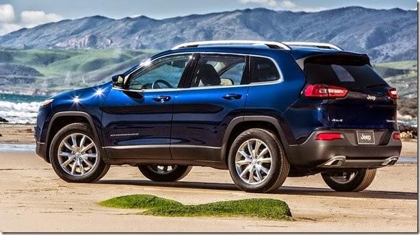 jeep-cherokee-2014-05[3]