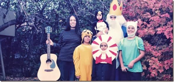 halloween-family-costumes-5