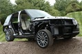 2013-Range-Rover-123