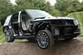 2013-Range-Rover-123_thumb.jpg?imgmax=800