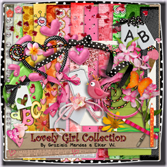 elkerw-gmendes-lovely_girl_collection