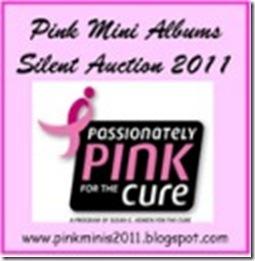 pinkminibuttonlogo
