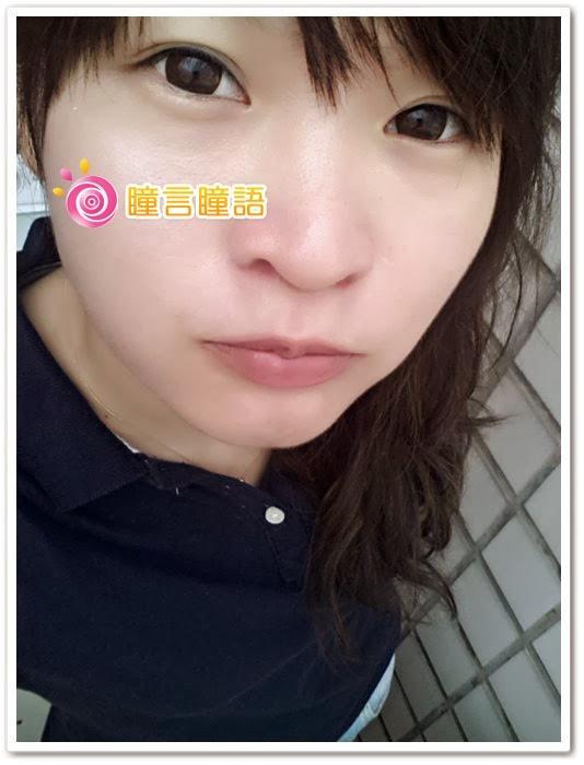 韓國NEO隱形眼鏡-NEO鑽石棕6