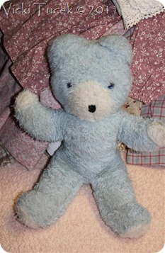 Nicks Teddys (4) (Medium)