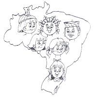 mapa do Basil com diferentes raças.jpg