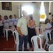 Encontro das Familias -113-2012.jpg