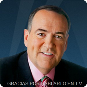 Mike huckabee fox news monologue en español newton shooting update