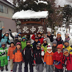 スキー0051.jpg