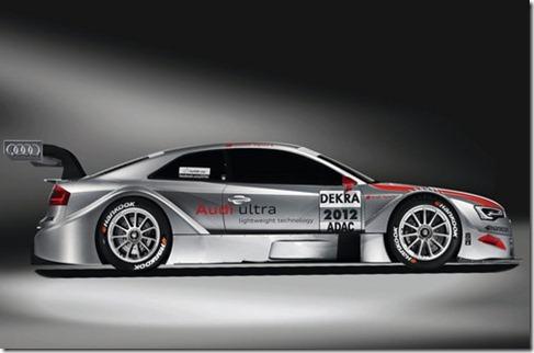2012-Audi-A5-DTM-4
