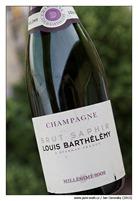 Champagne-Louis-Barthélémy-Brut-Saphir-2002