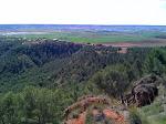 Foto 7 desde lo alto del cerro