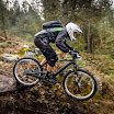 Green_Mountain_Race_2014 (156).jpg