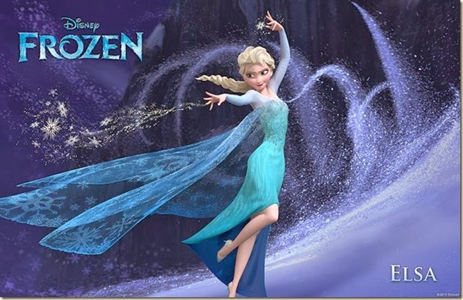 meet-elsa-frozen