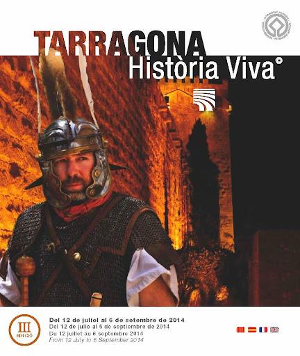 201407 TGN Historia Viva_Página_01.jpg