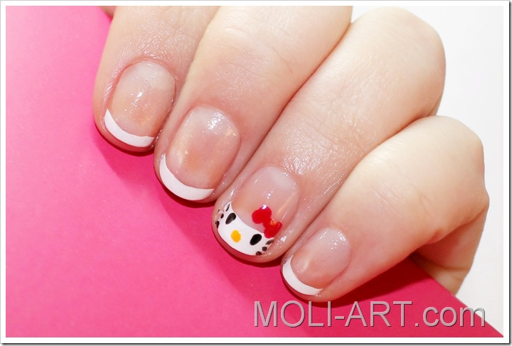 manicura-hello-kitty-3