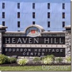 Heaven-Hill-Logo-150x150