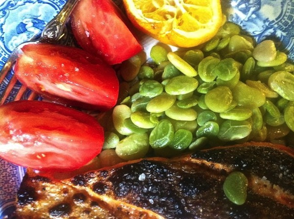 salmon and limas.jpg