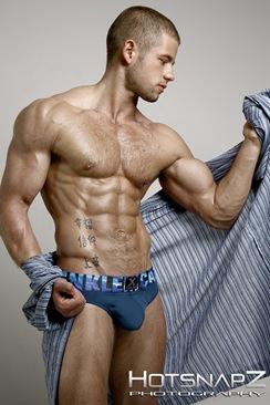 kieran_congdon_underwear_6