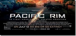 Pacific-Rim-Poster-610x915 - Copy
