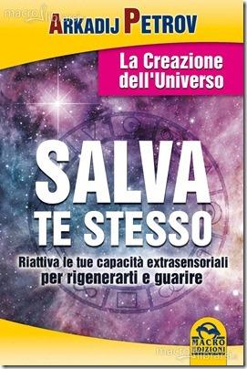 salva-te-stesso-la-creazione-dell-universo-libro-59983