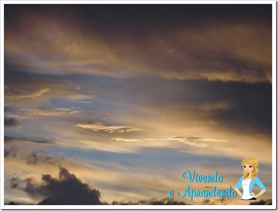 Paisagem_céu de Caraguá3