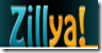 Zillya Free Antivirus