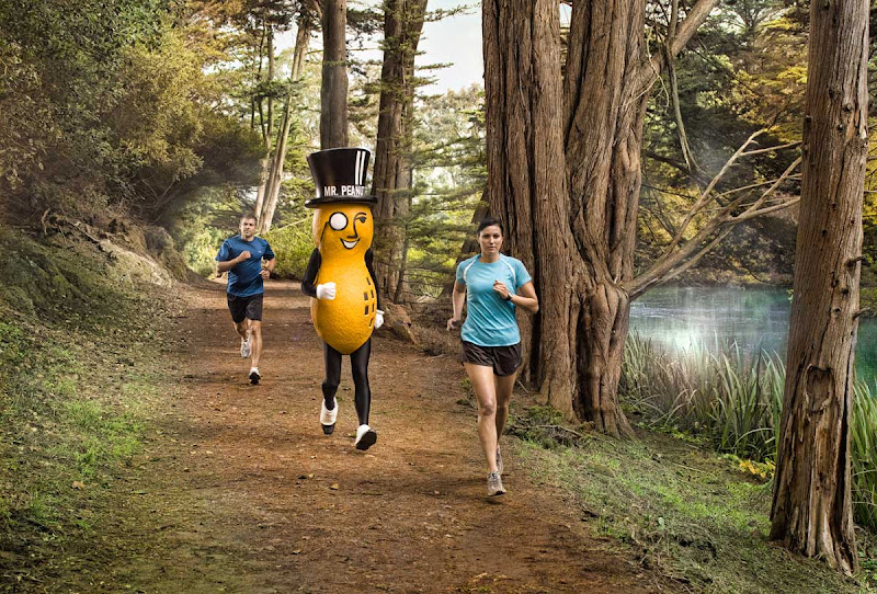 MR-PEANUT-RUNNER.jpg