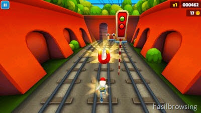 subway-surfers scr (1)