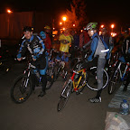 2009-marathon-03.jpg