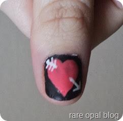 chalkboard-nails5