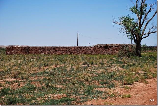 04-29-14 B Bringham City Ruins (5)
