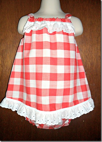 dresses 010