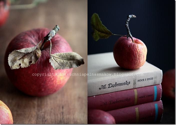 jabłka3
