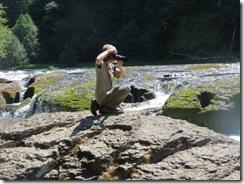 lewis river falls 43