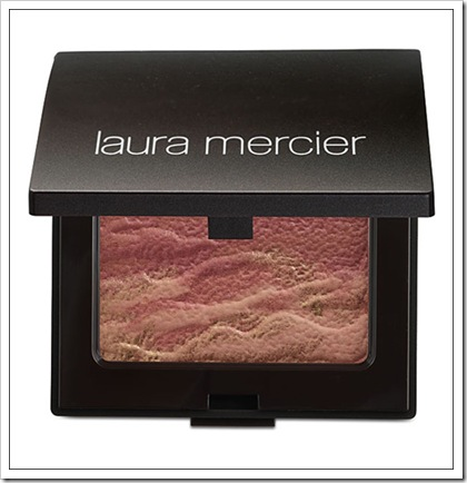 fall2011_lauramercier002