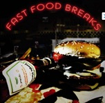 Fast Food Breaks 01 by Dj Ritch