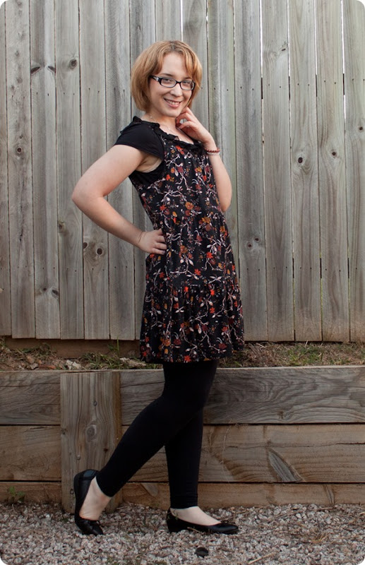 cute girl style blog
