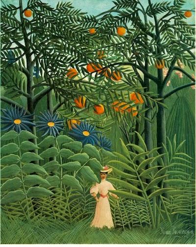Rousseau, Henri (4).jpg