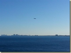 20130217_Plane for FLL (Small)