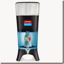 Buy Prestige PLS-01 18L Life Straw Water Purifier Rs.2583 – Pepperfry