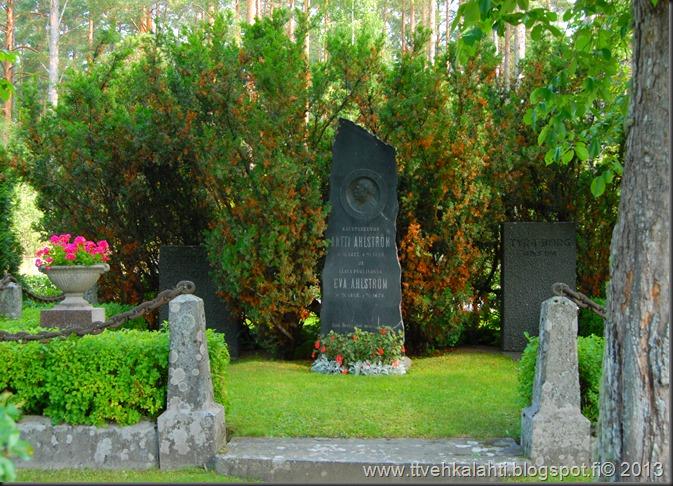 ippe hautausmaan aita 018