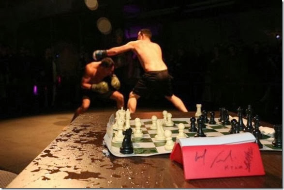 chessboxing-chess-box-5