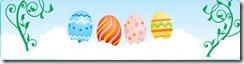 easter-egg-jpg-15