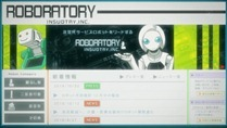 [WhyNot] Robotics;Notes - 14 [1758459A].mkv_snapshot_03.39_[2013.01.26_12.43.49]