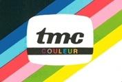 TMC_1974